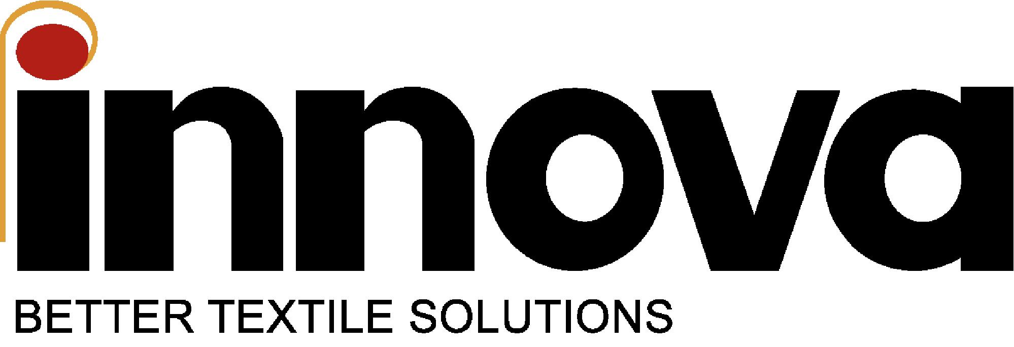 Innova Industries logo